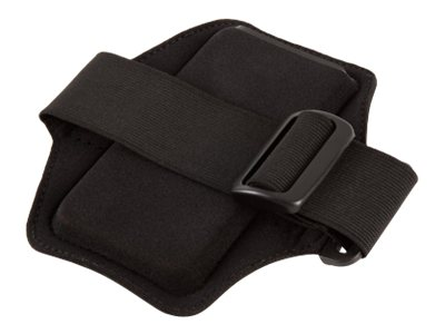 Griffin Trainer Armband for iPhone 4, GB03793, 14239240, Carrying Cases - Phones/PDAs