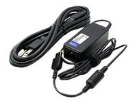 Add On Power Adapter 45W 20V 2.25A for Lenovo Laptop, 0B47030-AA, 20660962, AC Power Adapters (external)