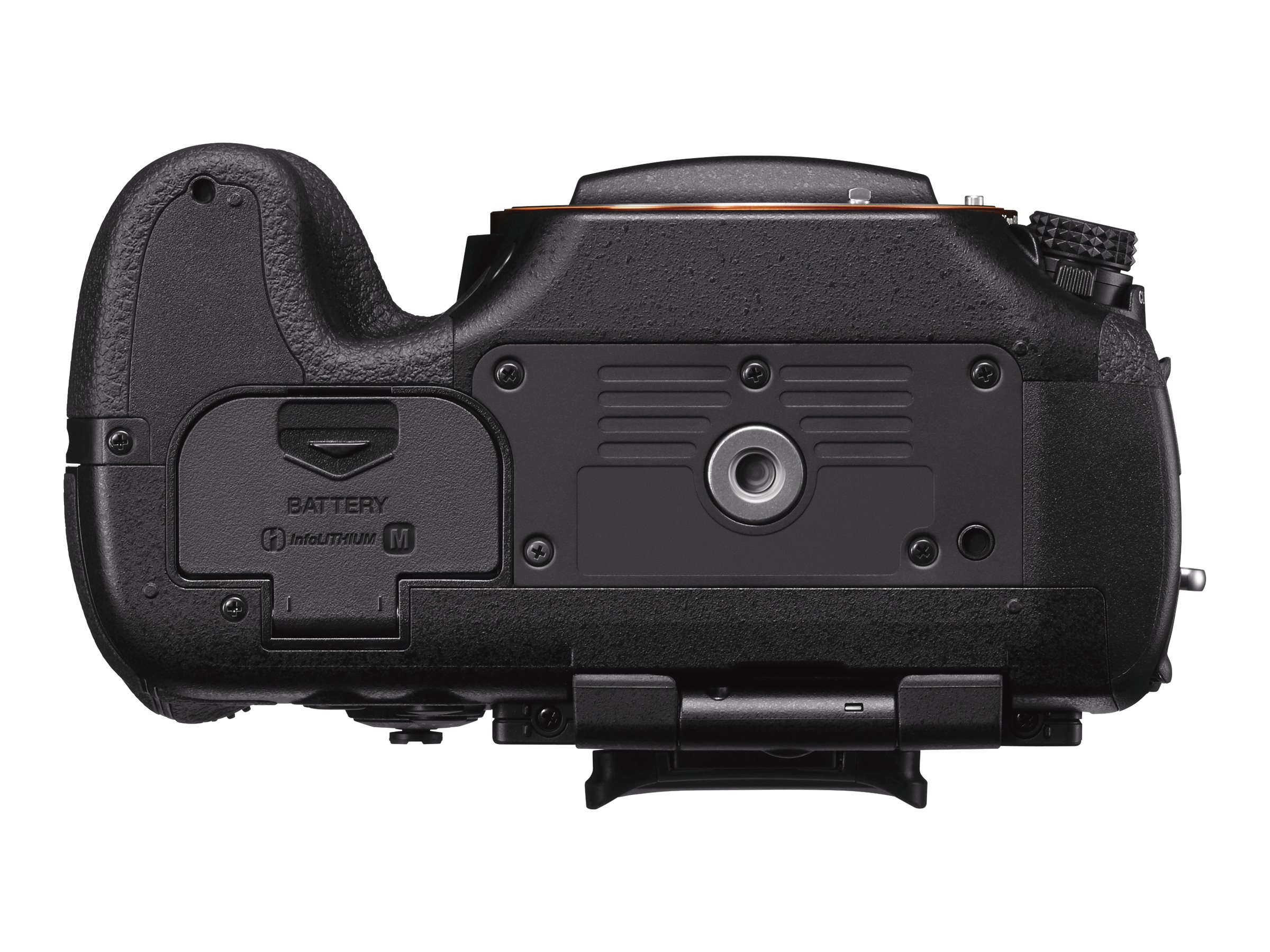 Sony Alpha a99 II DSLR Camera (Body Only), ILCA-99M2