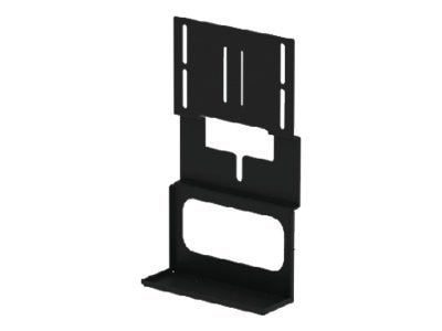 Peerless A V Component Shelf Accessory Bracket, ACC951, 17912911, Mounting Hardware - Miscellaneous