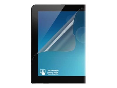 Belkin TrueClear Advanced Anti-Smudge Screen Protector for 13.3 Notebooks, F7P327BT, 31853989, Protective & Dust Covers