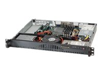 Supermicro SYS-5018A-MLTN4 Image 1