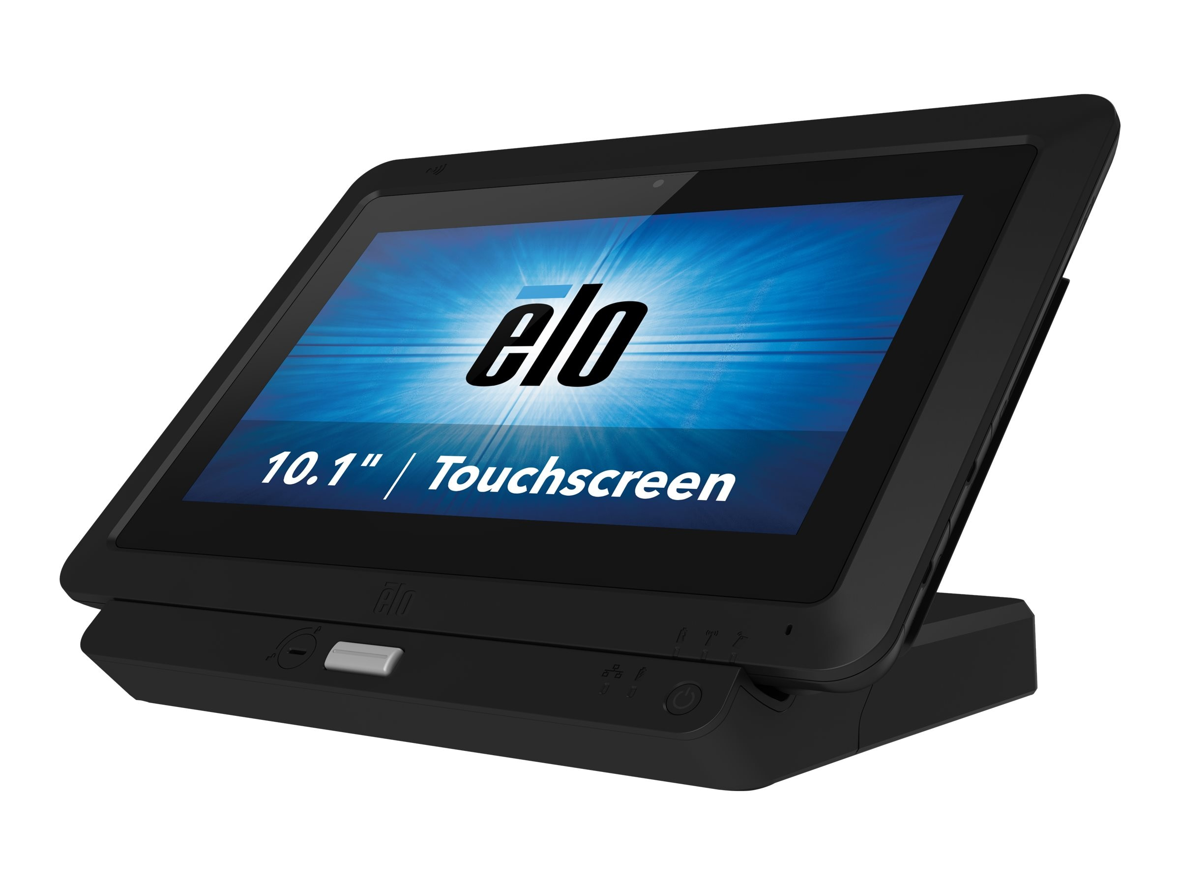 ELO Touch Solutions E806980 Image 2
