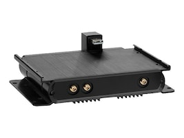 CradlePoint IBR1100 Dual-modem Dock, 170675-000, 32097450, Network Device Modules & Accessories