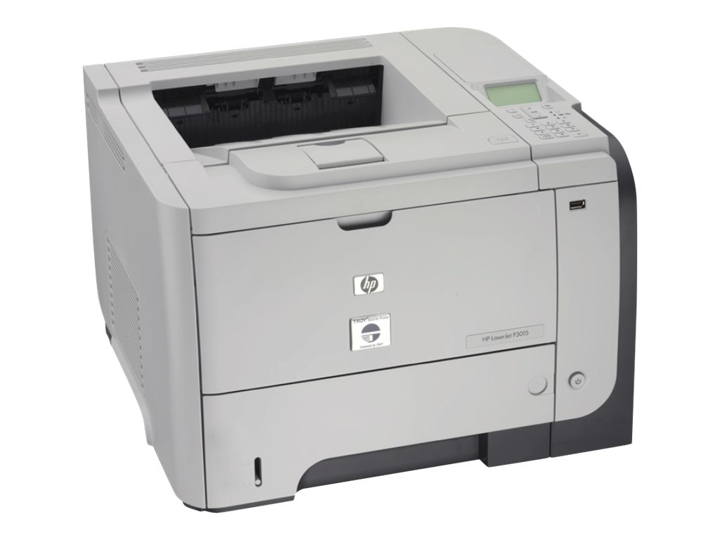 Troy 3015dn Secure Printer, 01-02020-111, 14625132, Printers - Laser & LED (monochrome)