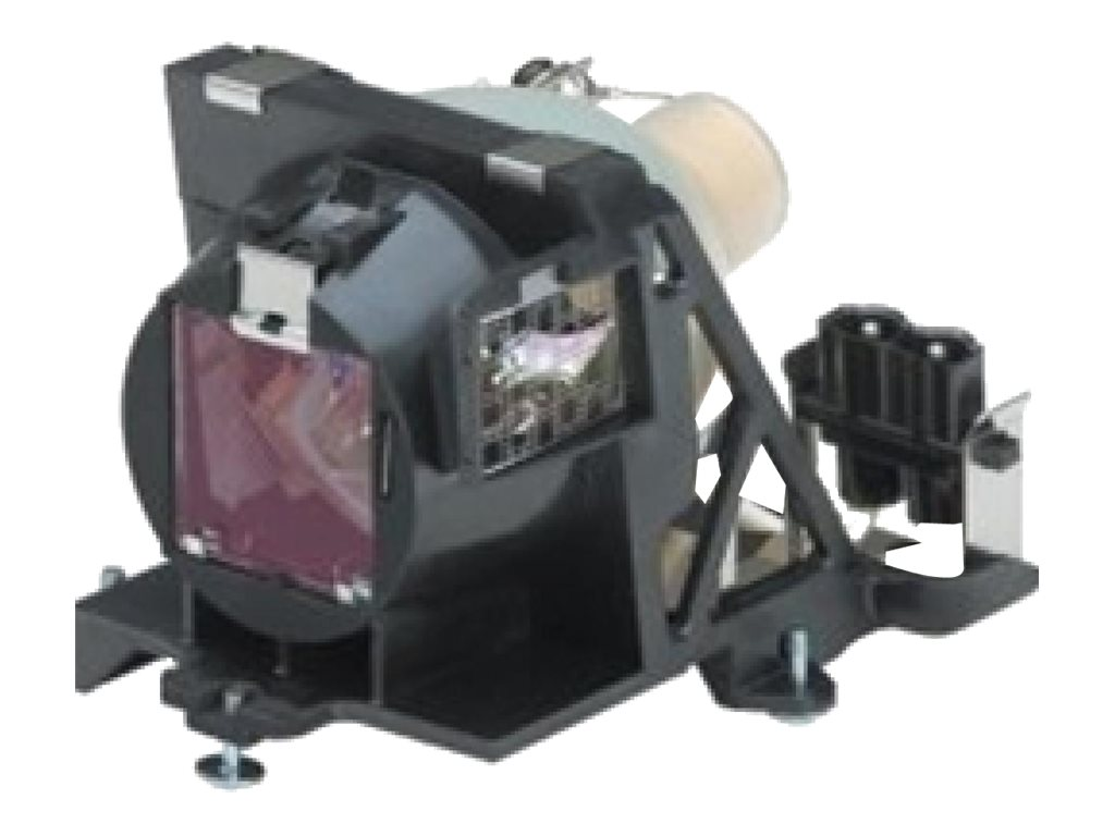 Ereplacements Replacement Lamp for ImagePro 8947, 456-8947A-ER, 14254386, Projector Lamps