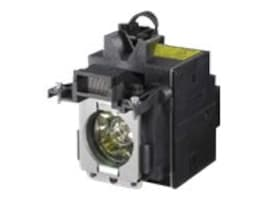 Sony Replacement Lamp for VPL-CX100, CX120, CX125, CX150, CX155 and CW125 Projectors, LMPC200, 7889551, Projector Lamps