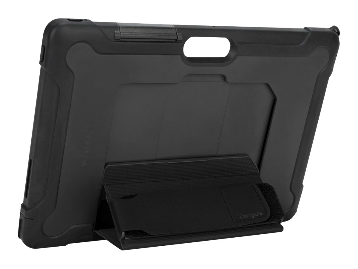 Targus SafePort Rugged Max Pro Case., THD469USZ