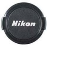 Nikon LC-52 Snap-On Front Lens Cap (Replacement), 4746, 6165113, Camera & Camcorder Accessories