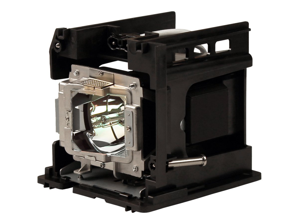 Optoma Replacement Lamp for EH505, W505, X605, BL-FP370A, 17661307, Projector Lamps