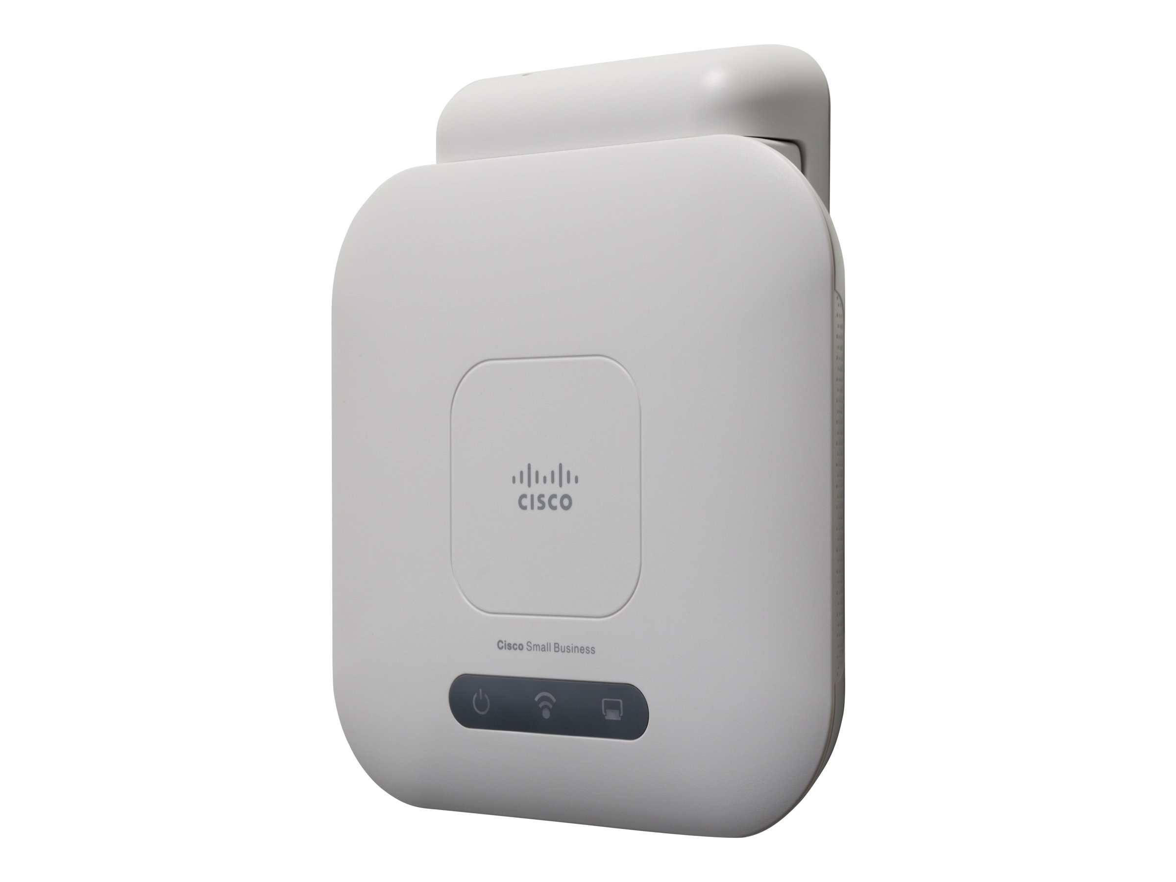 Cisco WAP321 Wireless-N Selectable-Band AP w PoE, A Domain, WAP321-A-K9