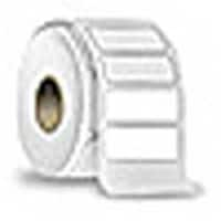 Wasp 2 x .75 Polyester Asset Tag Roll, 633808403010, 6176242, Paper, Labels & Other Print Media
