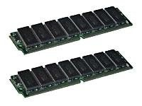 Edge 64MB Kit For HP Netserver E30, PE13094702, 410231, Memory