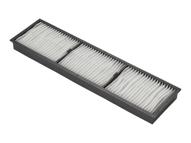 Epson Replacement Air Filter Pro Z Series, V13H134A46, 17550316, Projector Accessories