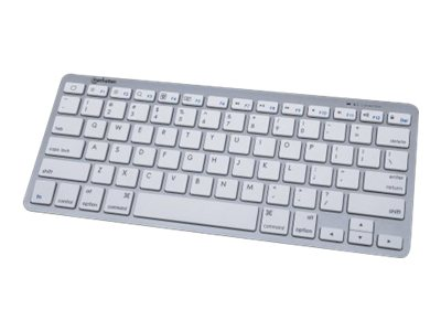 Manhattan Mini Keyboard for Tablet, 177887, 15460499, Keyboards & Keypads