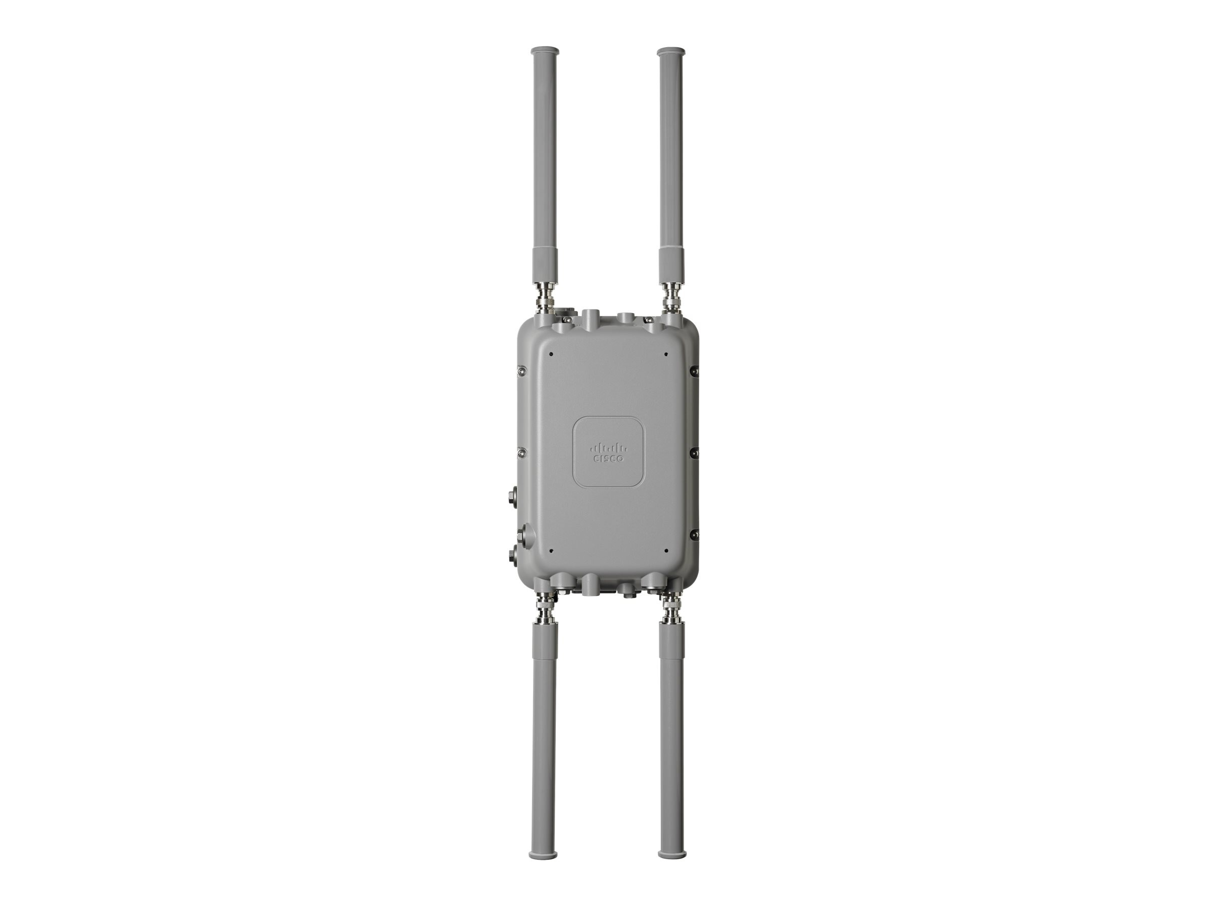 Cisco AIR-AP1572EAC-S-K9 Image 3