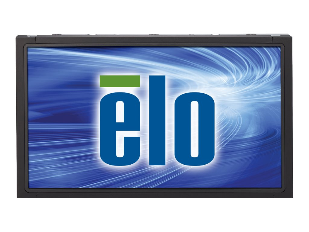 ELO Touch Solutions E606625 Image 3