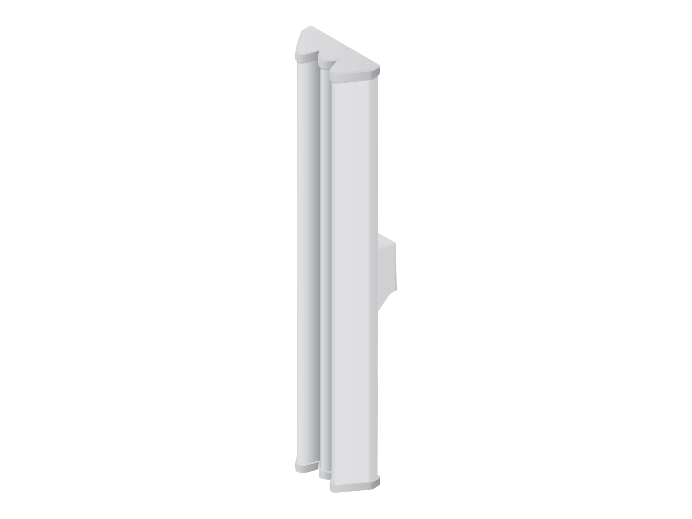Ubiquiti Networks AM-3G18-120 Image 1
