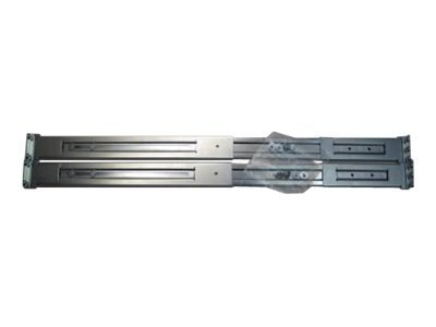 Intel Advanced Slide Rail Kit for 3U 5U Chassis, AXX3U5UPRAIL