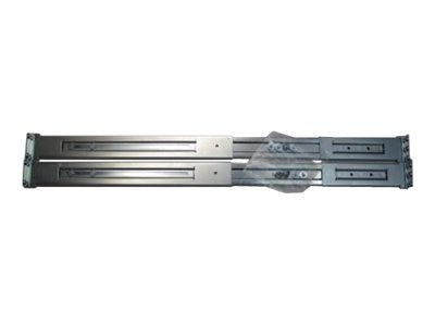 Intel Advanced Slide Rail Kit for 3U 5U Chassis