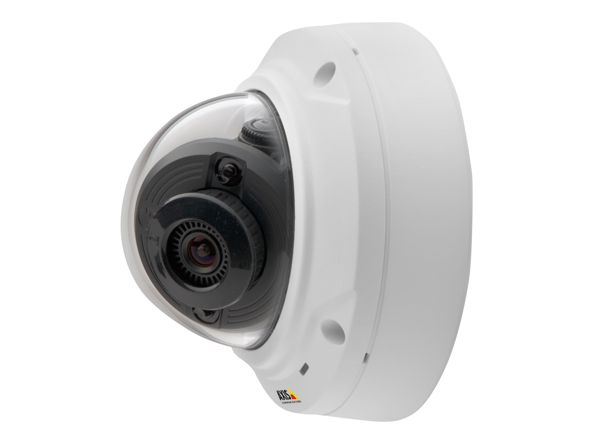 Axis M3024-LVE Outdoor Day Night Network Camera