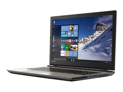 Toshiba Satellite S55-C5260 Core i7-5500U 2.4GHz 8GB 1TB DVD SM bgn GNIC BT WC 4C 15.6 HD W10H, PSPTSU-02301E, 22521780, Notebooks