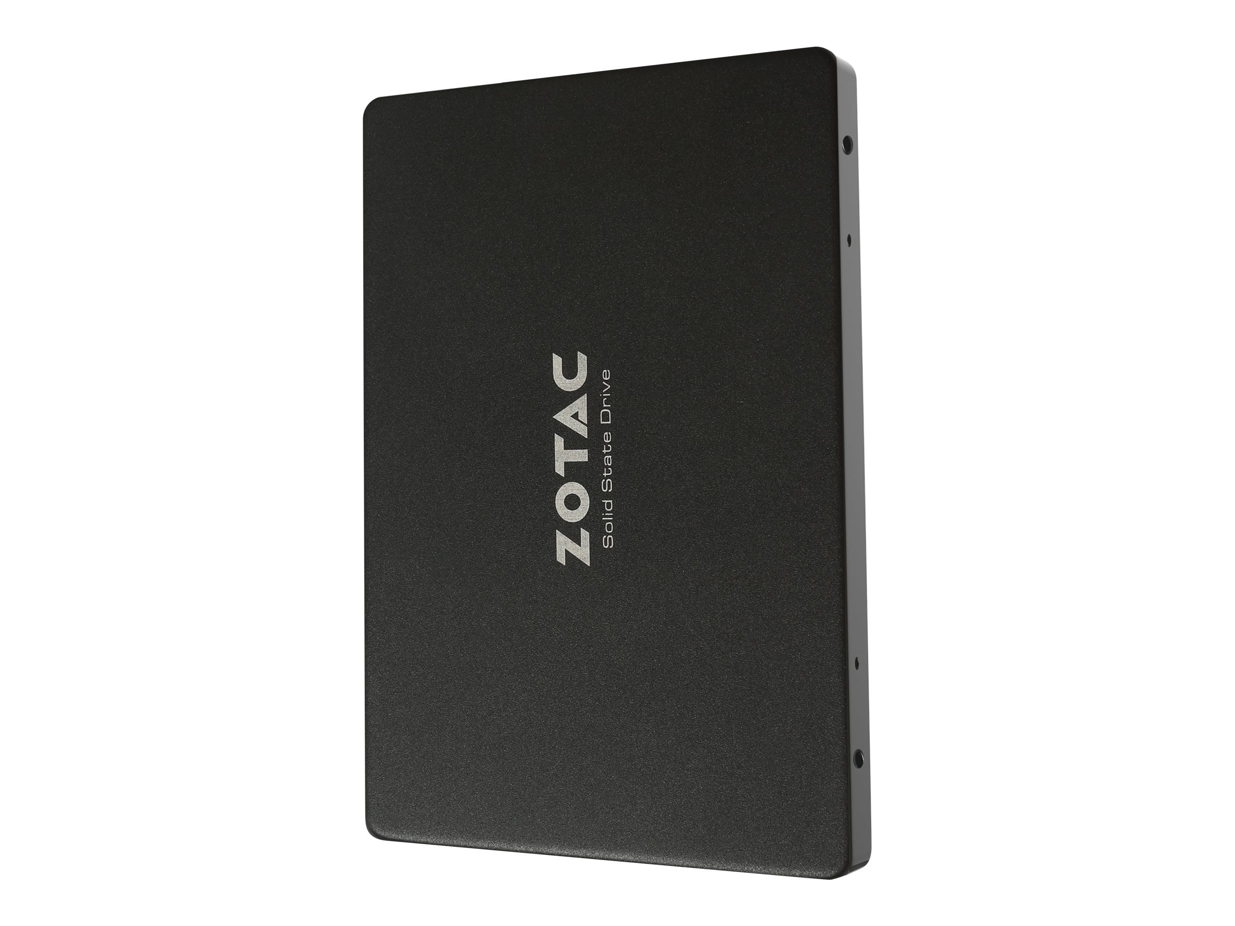 Zotac 960GB SATA 6Gb s TLC 2.5 Internal Solid State Drive