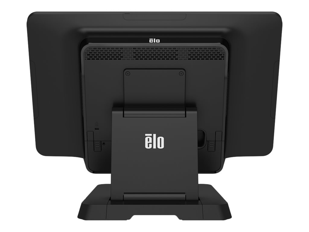 ELO Touch Solutions E441292 Image 3