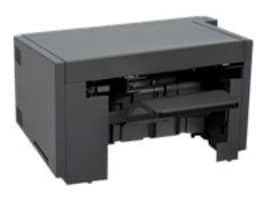 Lexmark Staple, Hole Punch Finisher for MS812, MS810, MS811, MS711dn & MS710dn Series, 40G0849, 16218792, Printers - Output Trays/Sorters