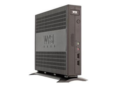 Wyse 7012-Z10D 2GB RAM 8GB Flash IW Serial Parallel, 909874-51L, 26413807, Thin Client Hardware