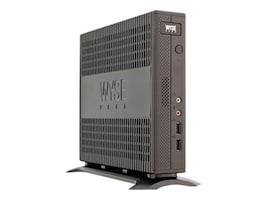 Wyse 7010 Z50D Client 2GB RAM 8GB Flash Linux, FK9WC, 31008363, Thin Client Hardware