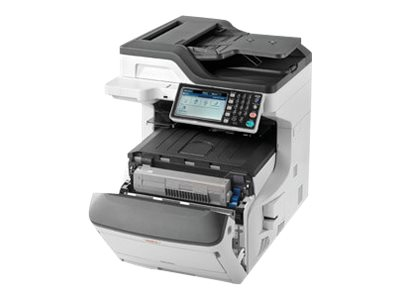 Oki MC873dn MFP, 62445301, 19507080, MultiFunction - Laser (color)