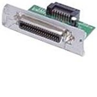 Epson UB-P02II Parallel Interface Card, C823891, 6240890, Printer Interface Adapters