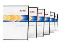 Kodak Upgrade from v6 to Capture Pro to Group G1