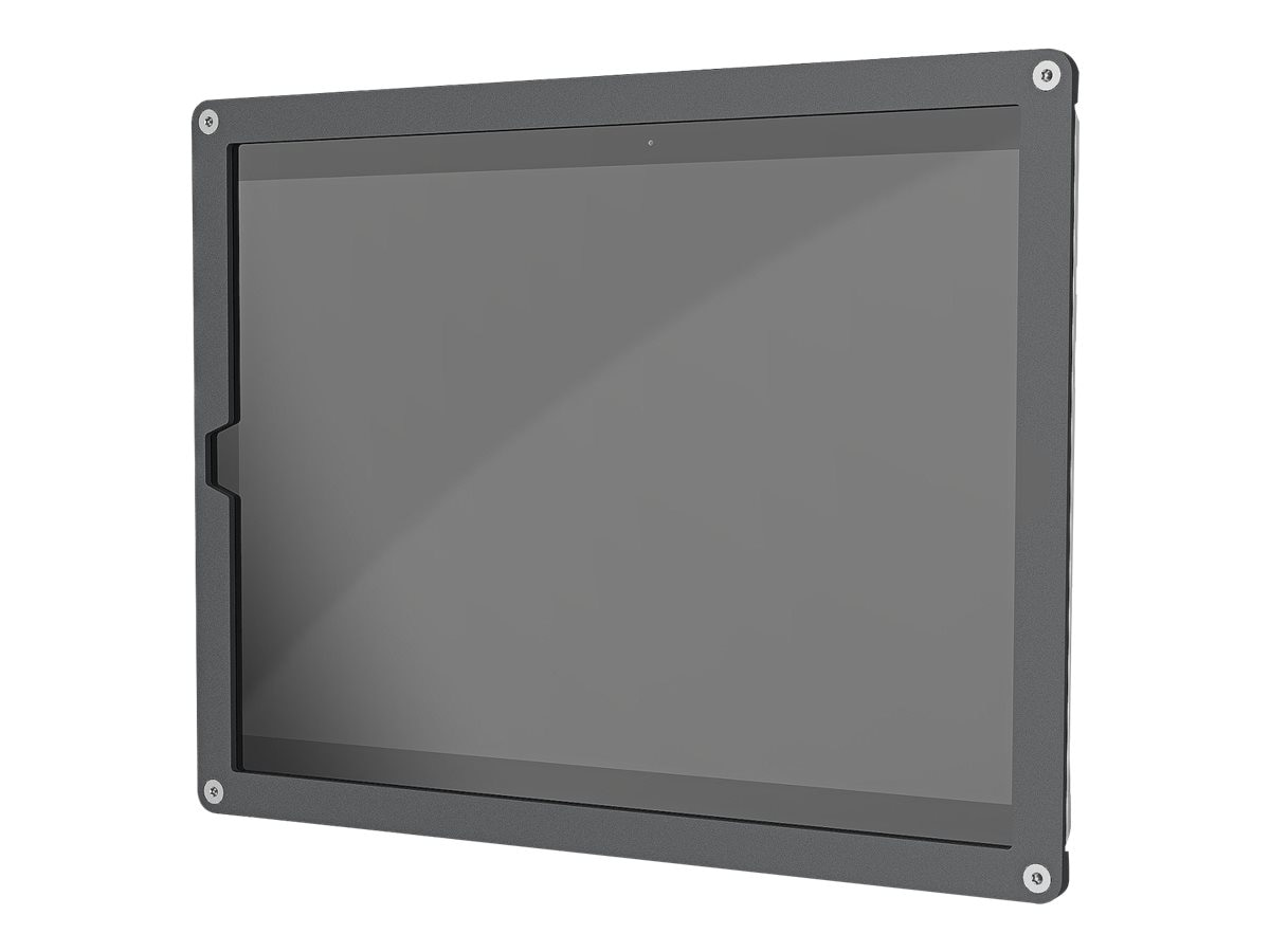 Kensington Windfall Frame for Surface Pro 3 4