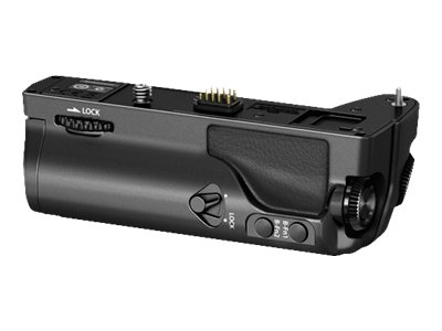 Olympus HLD-7 Power Battery Holder for Olympus E-M1, V328140BU000, 16282786, Camera & Camcorder Accessories