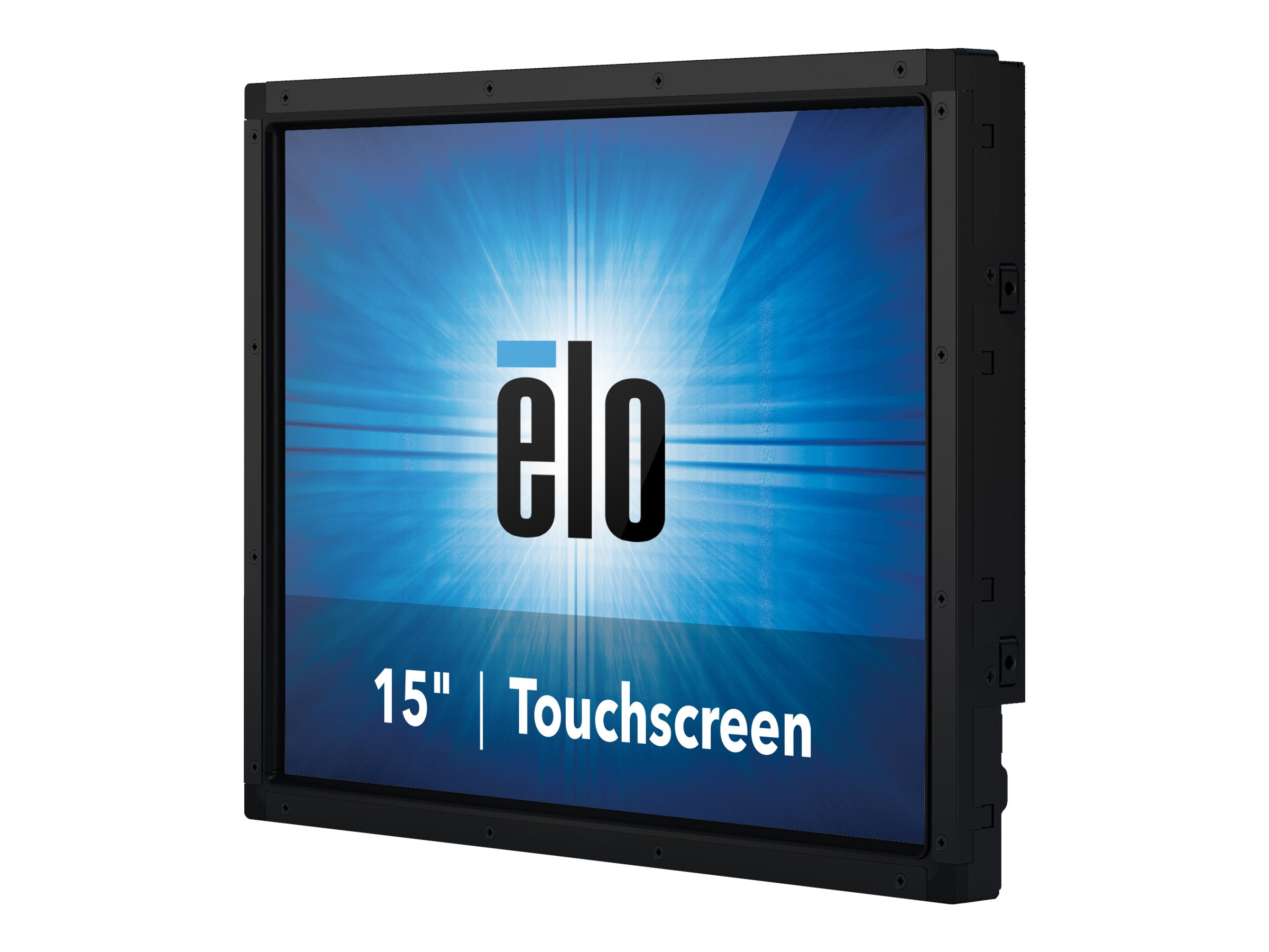 ELO Touch Solutions E326154 Image 2