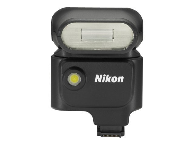 Nikon Speedlight SB-N5, 3617, 13422405, Camera & Camcorder Accessories