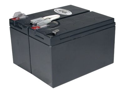 Tripp Lite Replacement Battery for Select APC SU Series UPS Systems
