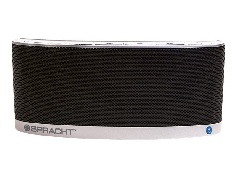 Spracht BluNote Pro Wireless Speaker, WS-4014