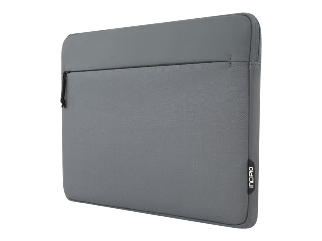 Incipio Truman Sleeve for Surface Pro 4, Gray, MRSF-095-GRY