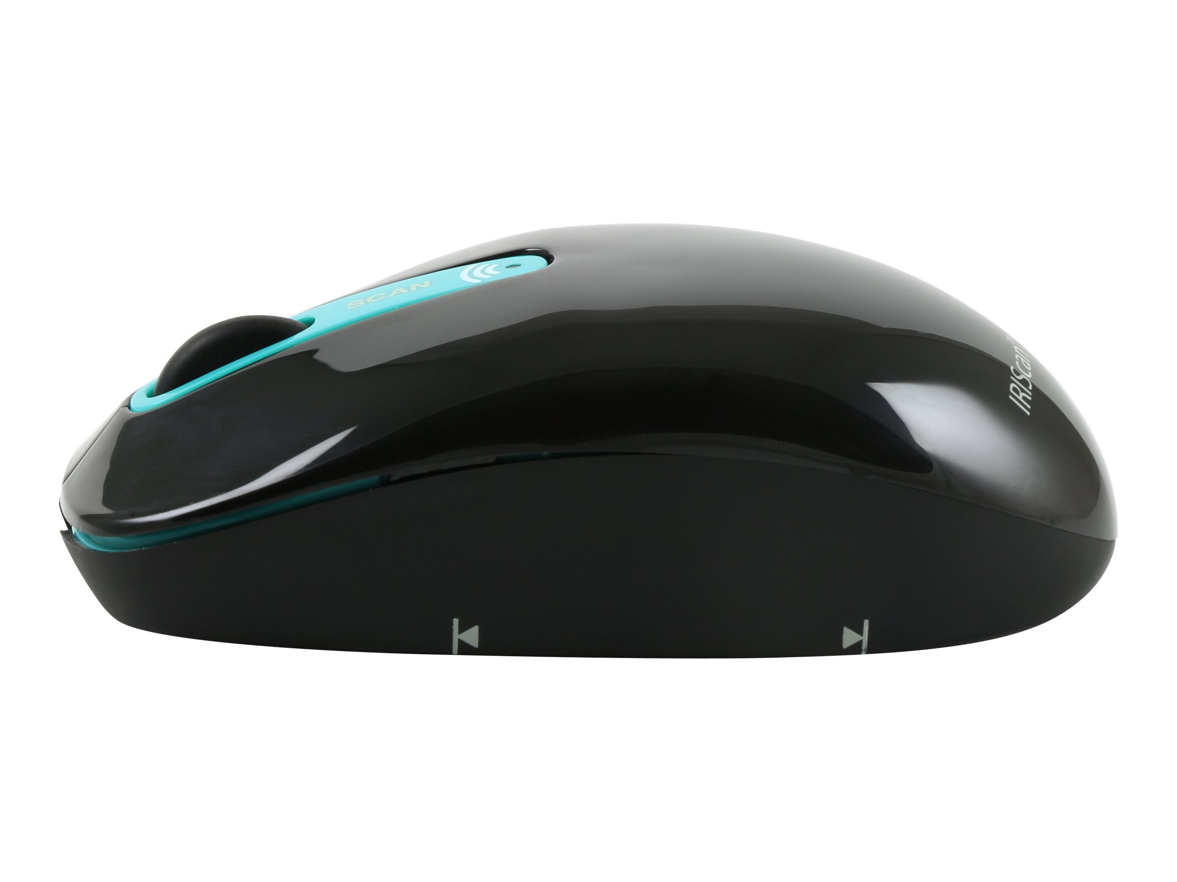 IRIS IRIScan Mouse Wifi, 458736