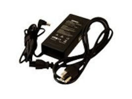 Denaq Sony PCG-61611L, PCG-FR130, PCG-FR415B, PCG-FR415M, PCG-FR415S, DQ-AC19V4-6044, 15066045, AC Power Adapters (external)