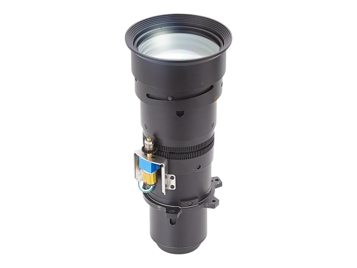 ViewSonic Ultra Long Throw Lens for PRO10100, LEN-012