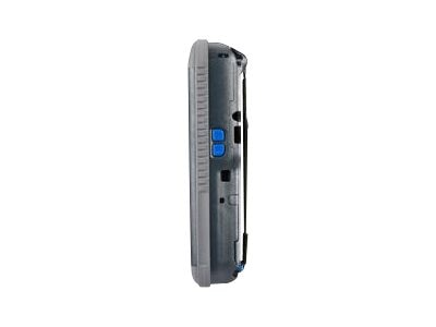 Intermec CN70 Wireless Ultra-Rugged Mobile Computer Qwerty, EA30, No Cam, RFID-FCC, CN70AQ5KN14W1R00