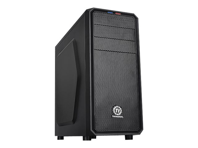 Thermaltake Technology CA-1C2-00M1NN-00 Image 1