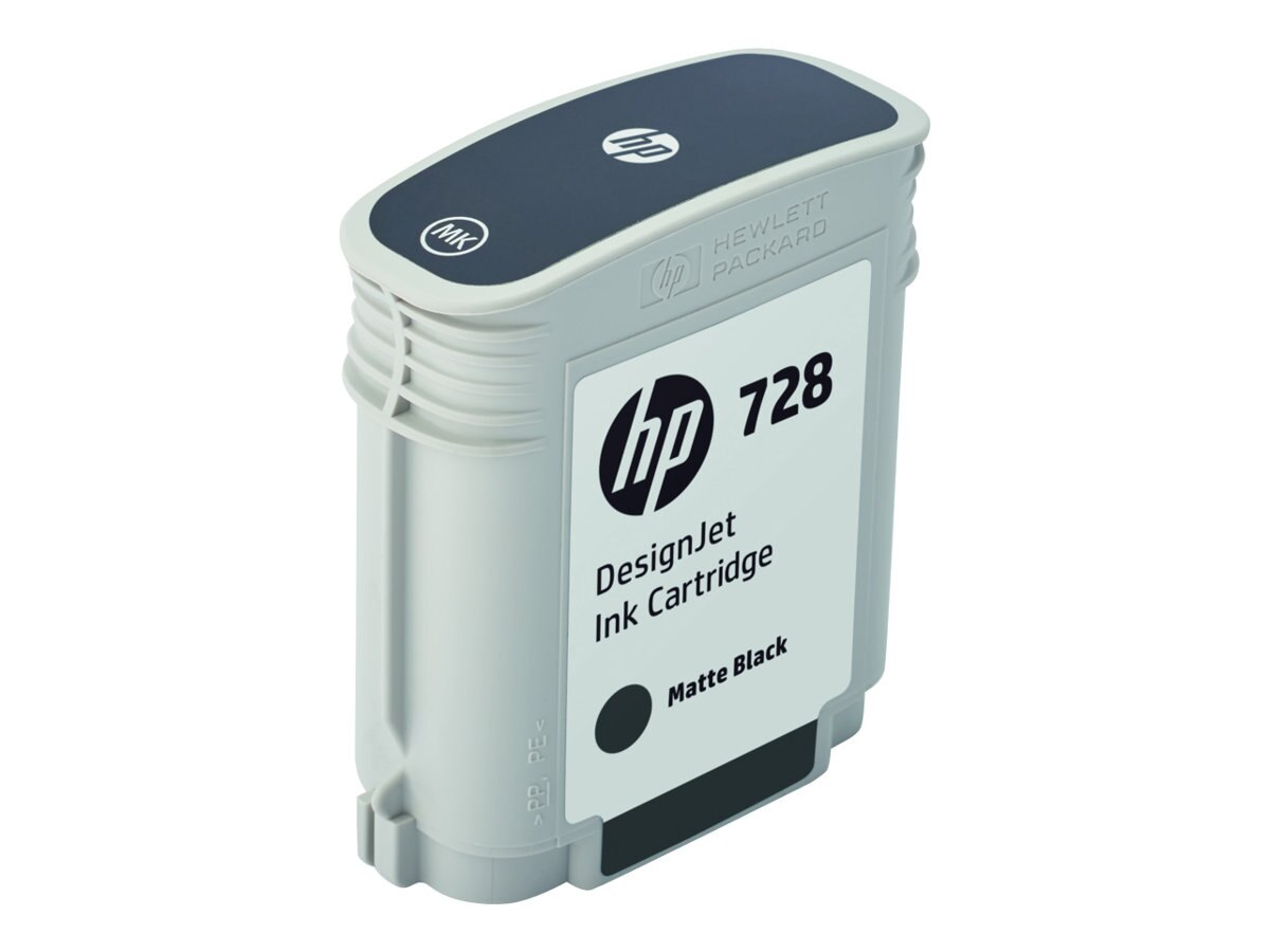 HP Inc. F9J64A Image 1