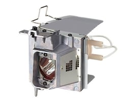 NEC Replacement Lamp for NP-V302H, NP35LP, 23411056, Projector Lamps