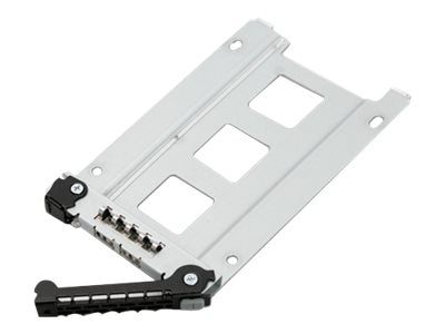 Icy Dock Compatible Hard Drive Caddy, MB998TPB