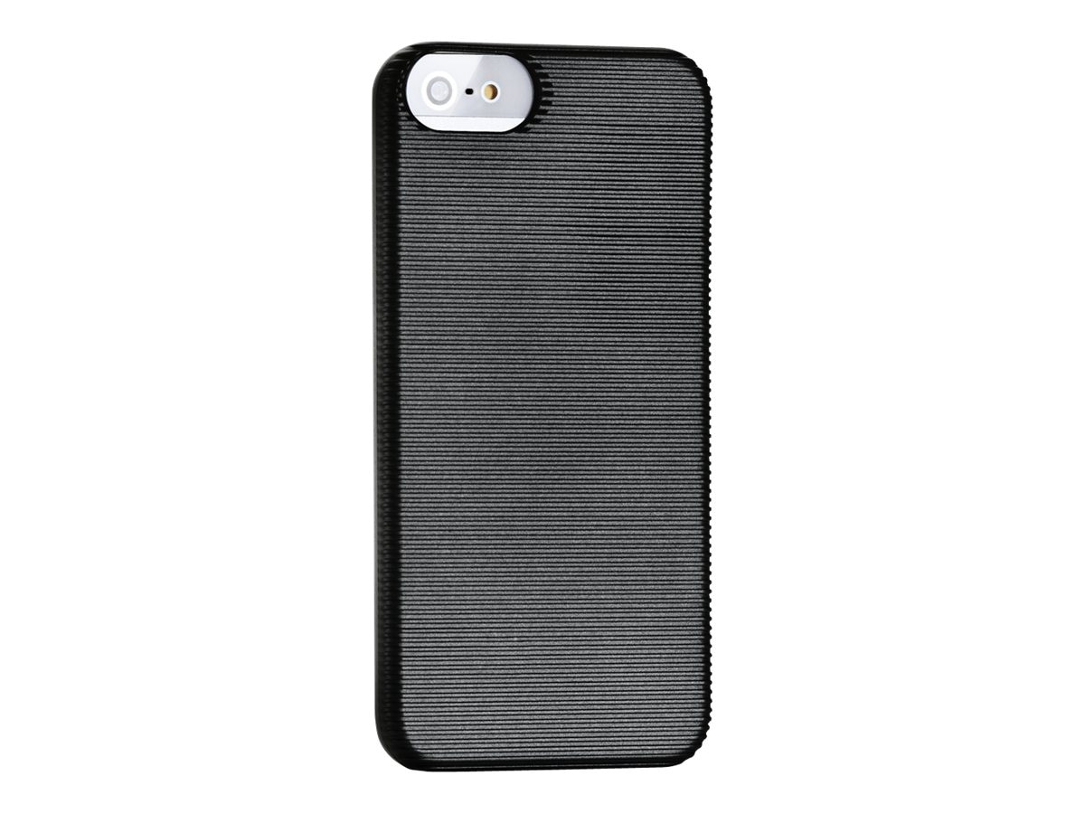 Targus iPhone 5 Slim Laser Case, TFD031US, 15519569, Carrying Cases - Phones/PDAs